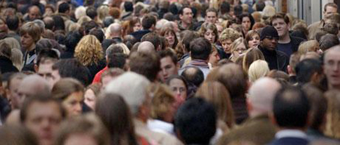 population studies The geographical study of population, including its spatial distribution, dynamics, and movement as a subdiscipline, it has taken at least three distinct but related forms, the most recent of which appears increasingly integrated with human geography in general.
