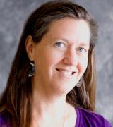 Prof. Tracey Lynn Adams