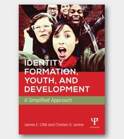 Identity Formation, Youth and Development