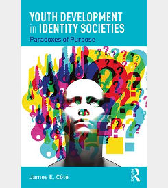 youth development in identity societies - cover